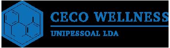 Ceco Wellness Logo